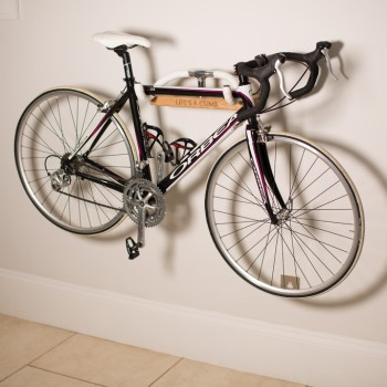Bicycle Rack 'Retro'
